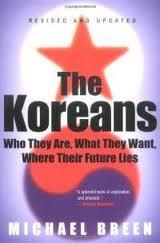 Breen's Koreans