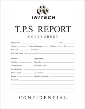 Tps_report (1)
