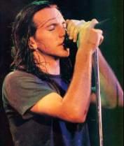Eddie+Vedder+Eddie