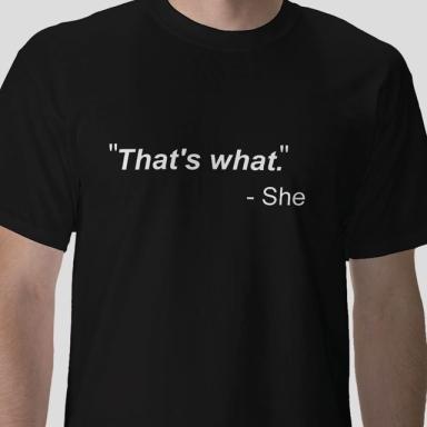 Thats-what-she-said