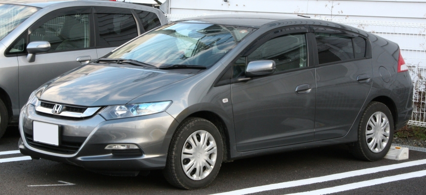 Honda_Insight_with_optional_front_grill