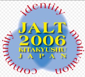 jalt2006