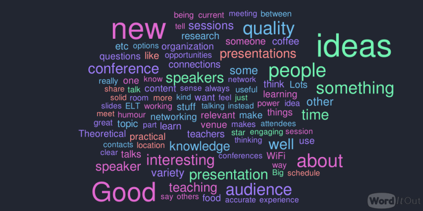 WordItOut-word-cloud-1414484