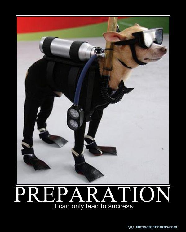 774427467-preparation
