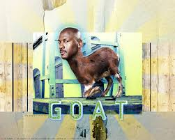 jordan-goat