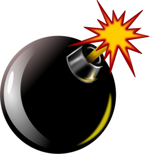 bomb-006