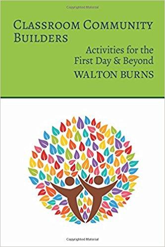 walton book.jpg